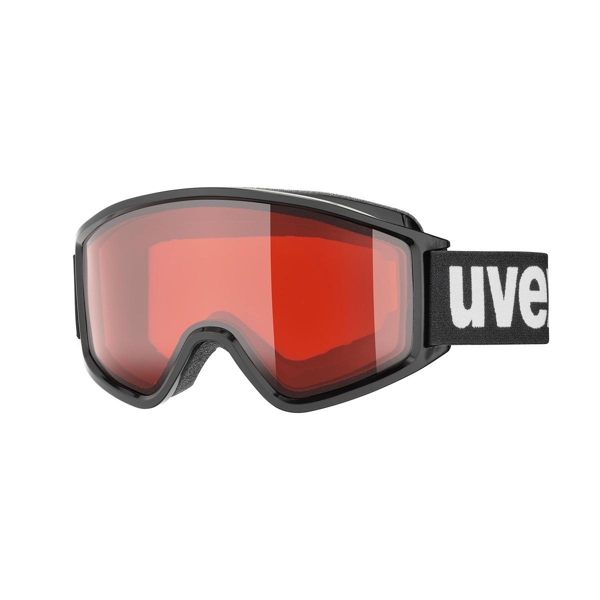 Prezzi Uvex MASCHERA G.GL 3000 LGL