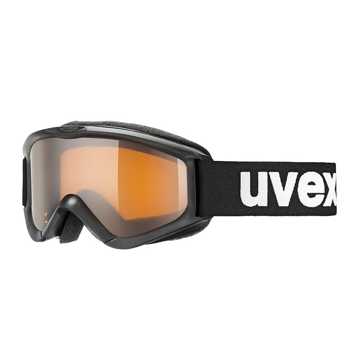 uvex maschera speedy pro bambino