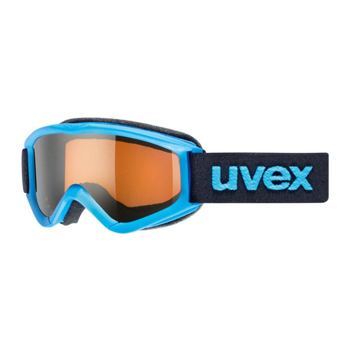 Prezzi Uvex maschera speedy pro s2 bambino