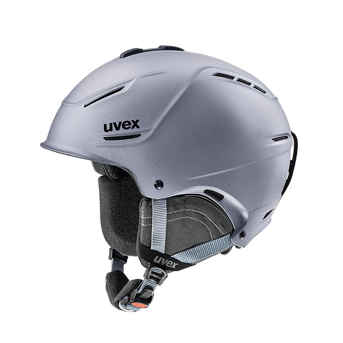CASCO UVEX P1US 2.0