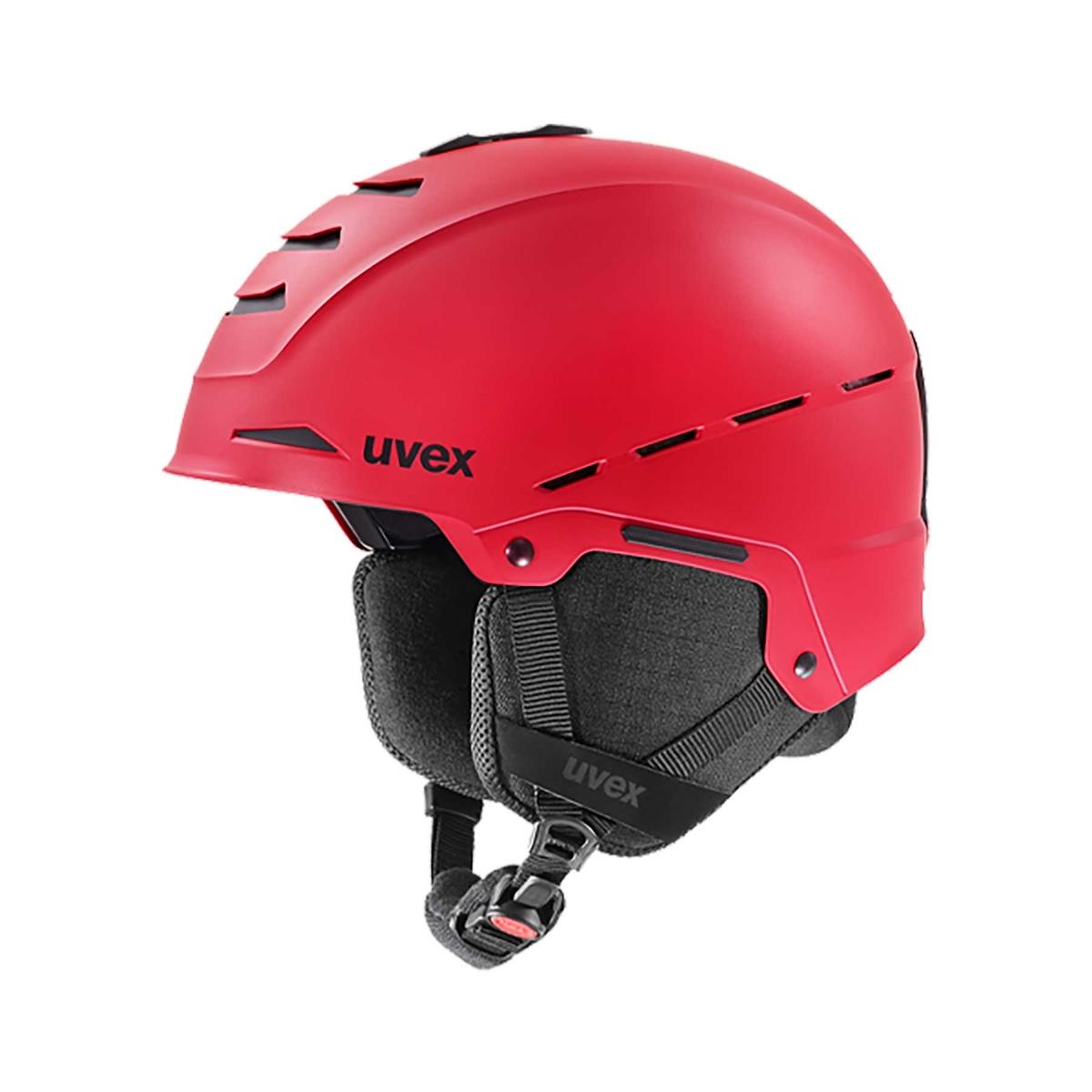 Prezzi Uvex casco legend