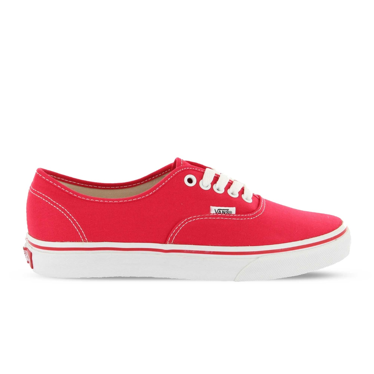 AUTHENTIC rosse