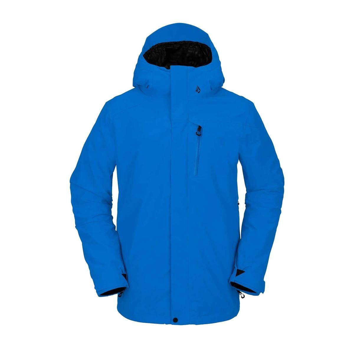 Prezzi Volcom giacca l insulated gore-tex