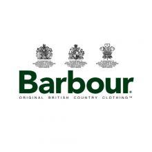 Giubbotto Barbour Corto