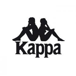 Abbigliamento Kappa AuthenticMaxi AuthenticMaxi Sport Abbigliamento Kappa YbH9EDW2eI