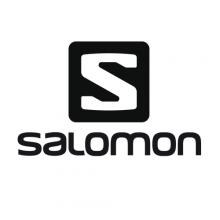 Risultati immagini per salomon