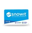 Promozione - Snowitcard in omaggio