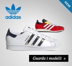 Sneaker Adidas Originals