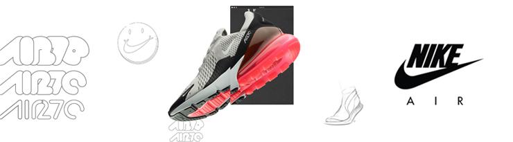 Nuova Collezione Vans Sneaker Berle pro