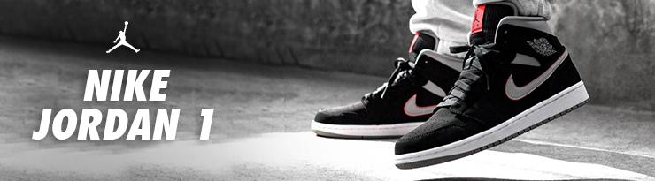 Sneaker Nike Jordan 1