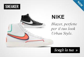 Sneaker Nike'