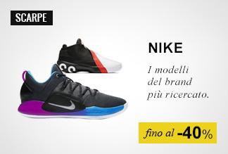 Shop Maxi Sport Lo Scopri Basket Specializzato 1xaCZqw7