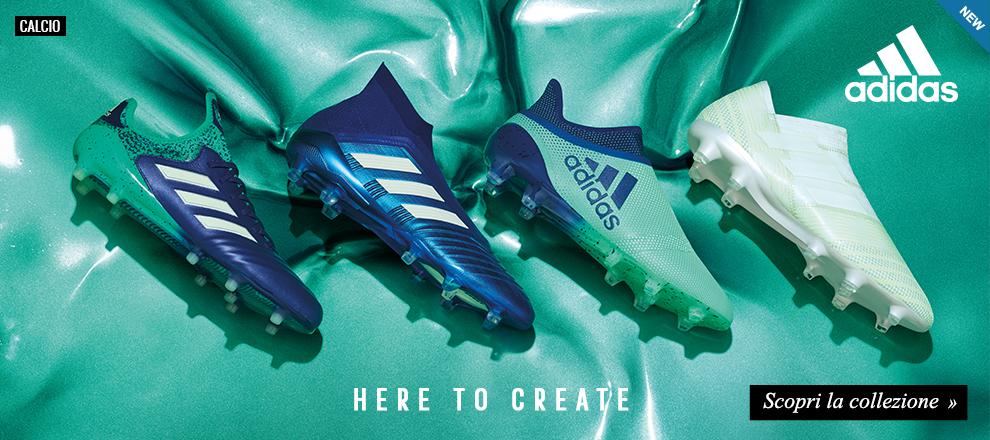 Scarpe calcio Adidas Deadly Strike