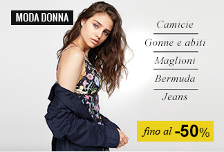 fdeb3b594fd404 Maxi Promozioni | Sconti fino a - 50% | Scopri tutte le offerte di ...