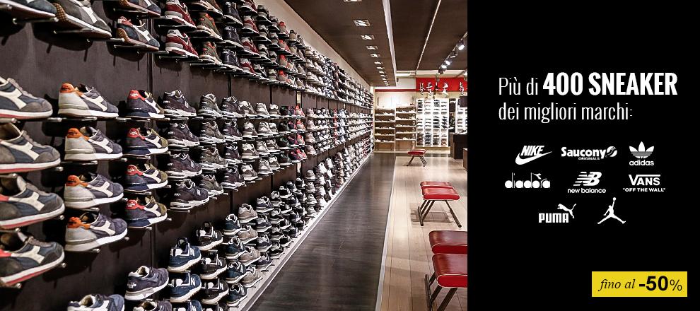 buy online fd7f5 5f58b Maxi promo sneaker