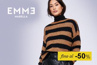 Collezione Emme Marella -50%