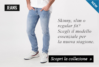 Maxi Sport - Moda Uomo  scopri lo shop specializzato 3652a493f03