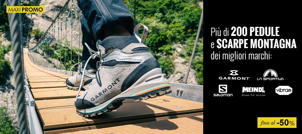 Maxi Promo Outdoor