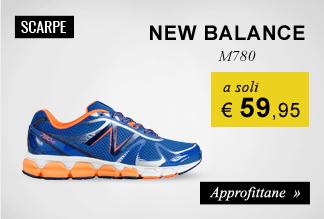 New Balance M780