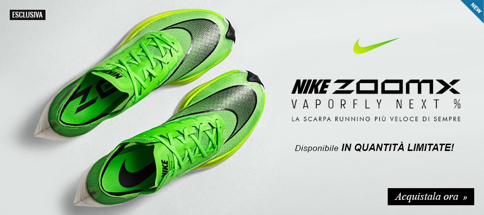 e79c0f6600 Shop Nike: scoprilo da Maxi Sport