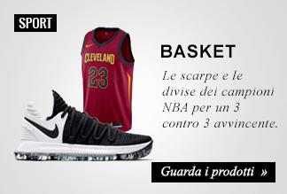 Consegna prodotti basket in giornata su Milano - Milkman Sameday