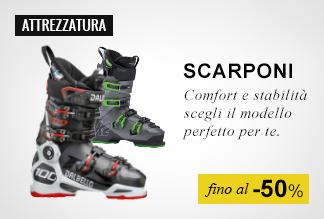 """Scarponi"""""""