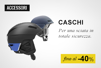 """Caschi"""""""