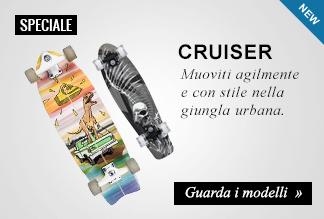 Speciale Cruiser
