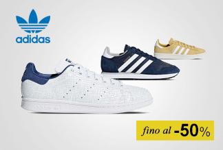 Sneaker adidas Originals fino al -50%