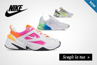 more photos 5ed2f 84d5b Sneaker Nike primavera 2019