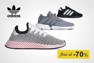 Sneaker adidas originals fino a -70%