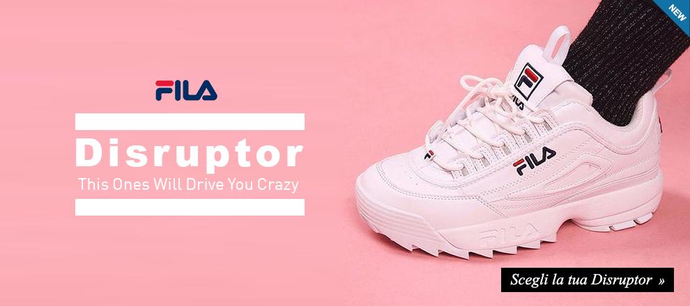 buy online 3fbbb 3197a Sneaker di tendenza | Scopri i migliori marchi su Maxi Sport!