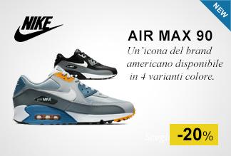 Nike Air Max 90 Essential -20%