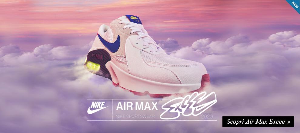 Air Max Excee