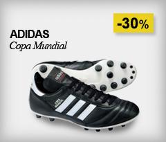 Scarpe calsio Adidas Copa Mundial solo € 105,00