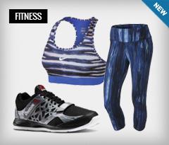Novità Fitness