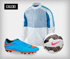 Novità Calcio 2015