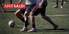 Maxi Saldi Calcio