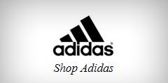Scopri lo Shop Adidas