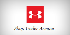 Scopri lo Shop Under Armour