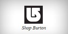 Scopri lo Shop Burton