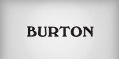Scopri la collezione Burton 2015/16