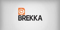 Scopri la collezione Brekka 2015/16
