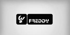 Scopri la collezione Freddy 2015/16