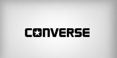 Shop in Shop Converse