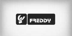 Shop in Shop Freddy