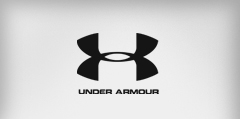 Shop in Shop Under Armour