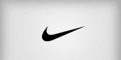 Shop in Shop Nike