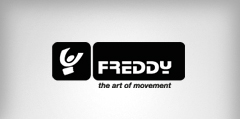 Shop in Shop Freddy