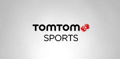 Strumenti tecnologici TomTom Sports